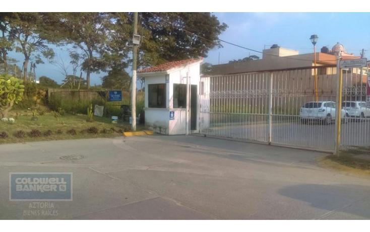 Foto de terreno habitacional en venta en calle tabasco manzana 1 fraccionamiento real de san jorge lote 1 y 2, real de san jorge, centro, tabasco, 1550368 No. 08
