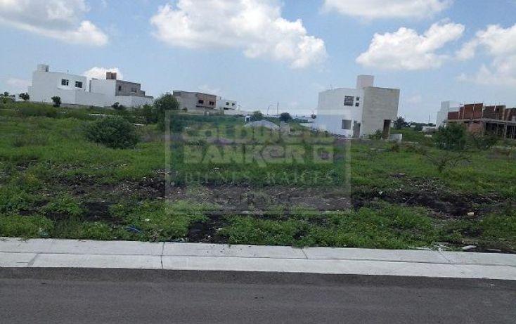 Foto de terreno habitacional en venta en calle tank grand juriquilla, real de juriquilla paisano, querétaro, querétaro, 524194 no 03