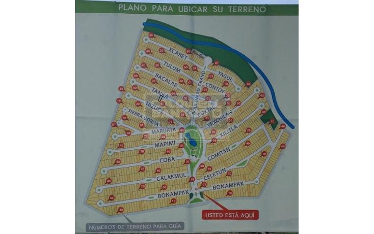 Foto de terreno habitacional en venta en  , real de juriquilla (paisano), querétaro, querétaro, 524194 No. 02