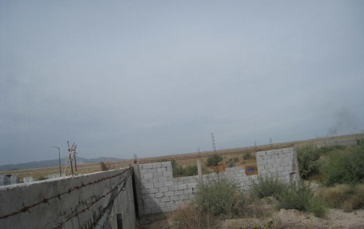 Foto de terreno habitacional en venta en calle tarasca , zaragoza norte, torreón, coahuila de zaragoza, 1446297 No. 05