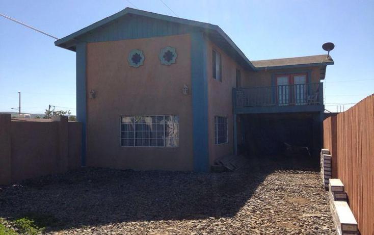 Foto de casa en venta en calle tercera 126, rancho nuevo, suite 126 126, vicente guerrero, ensenada, baja california, 1934090 No. 02