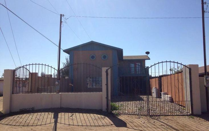 Foto de casa en venta en calle tercera 126, rancho nuevo, suite 126 126, vicente guerrero, ensenada, baja california, 1934090 No. 03