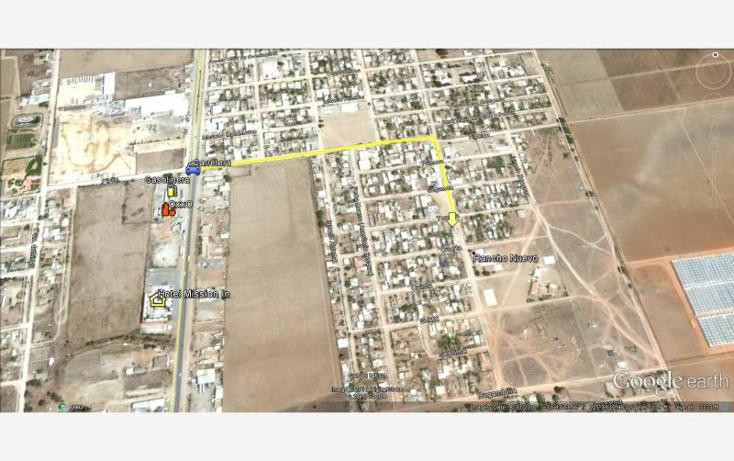Foto de casa en venta en calle tercera 126, rancho nuevo, suite 126 126, vicente guerrero, ensenada, baja california, 1934090 No. 04
