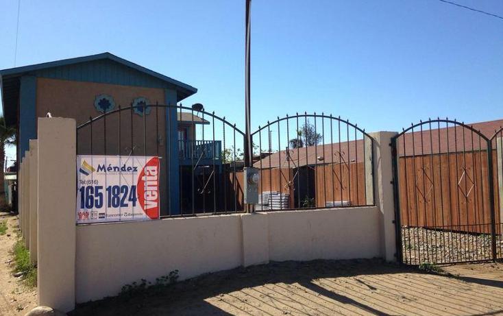 Foto de casa en venta en calle tercera 126, rancho nuevo, suite 126 126, vicente guerrero, ensenada, baja california, 1934090 No. 05