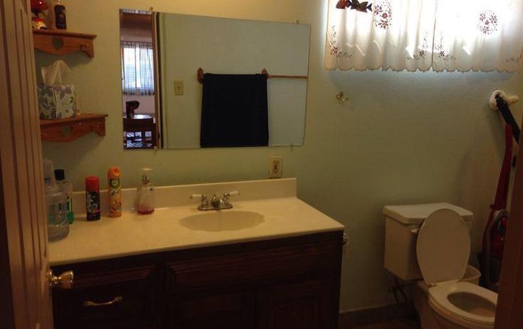 Foto de casa en venta en calle tercera 126, rancho nuevo, suite 126 126, vicente guerrero, ensenada, baja california, 1934090 No. 09