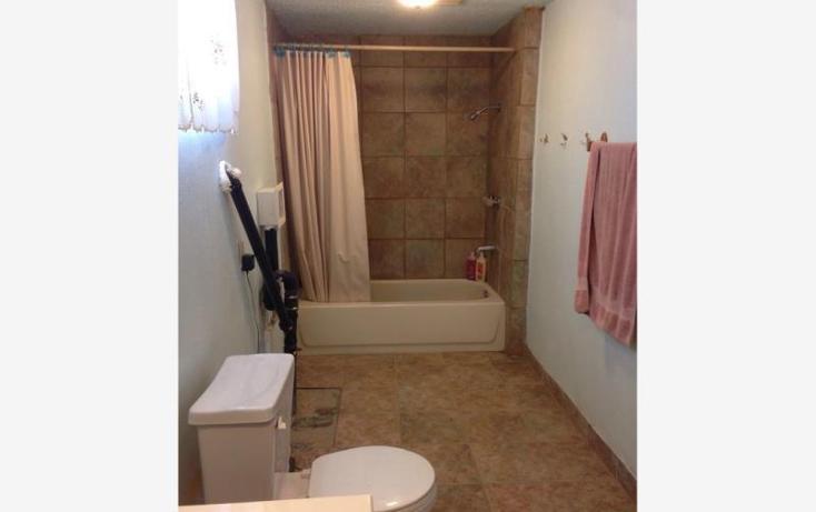 Foto de casa en venta en calle tercera 126, rancho nuevo, suite 126 126, vicente guerrero, ensenada, baja california, 1934090 No. 10