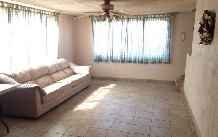 Foto de casa en venta en calle tercera 126, rancho nuevo, suite 126 126, vicente guerrero, ensenada, baja california, 1934090 No. 11