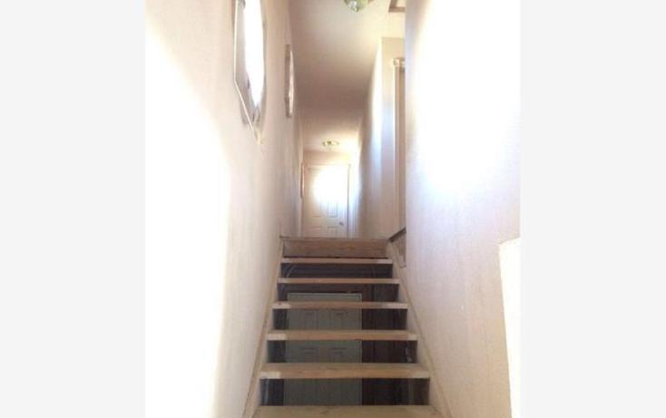 Foto de casa en venta en calle tercera 126, rancho nuevo, suite 126 126, vicente guerrero, ensenada, baja california, 1934090 No. 13