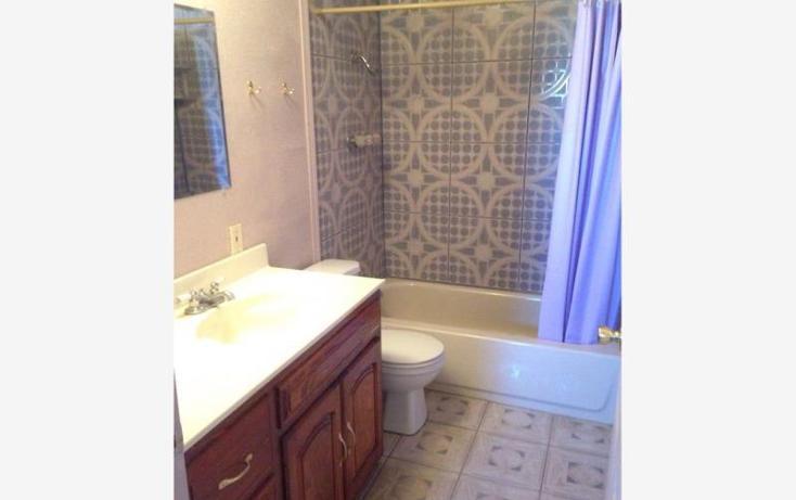 Foto de casa en venta en calle tercera 126, rancho nuevo, suite 126 126, vicente guerrero, ensenada, baja california, 1934090 No. 16