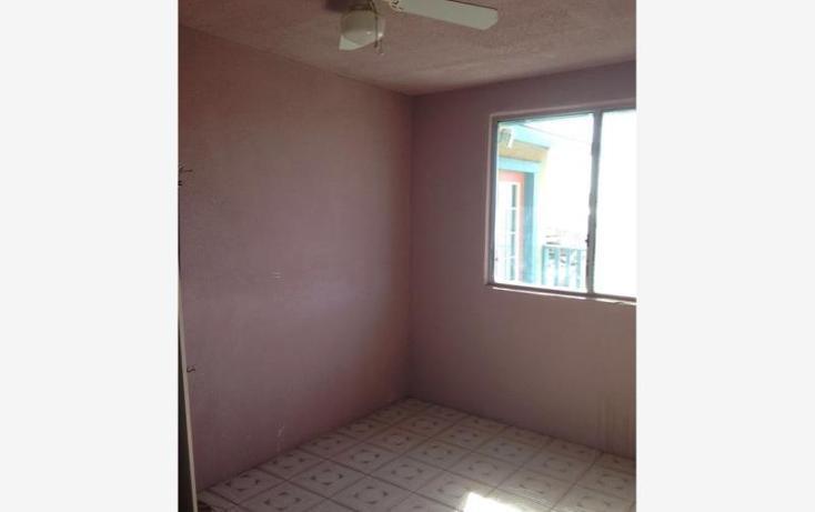 Foto de casa en venta en calle tercera 126, rancho nuevo, suite 126 126, vicente guerrero, ensenada, baja california, 1934090 No. 17