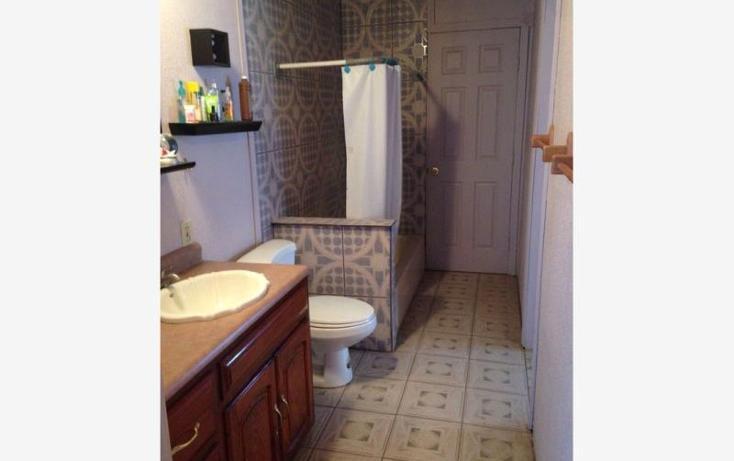 Foto de casa en venta en calle tercera 126, rancho nuevo, suite 126 126, vicente guerrero, ensenada, baja california, 1934090 No. 19