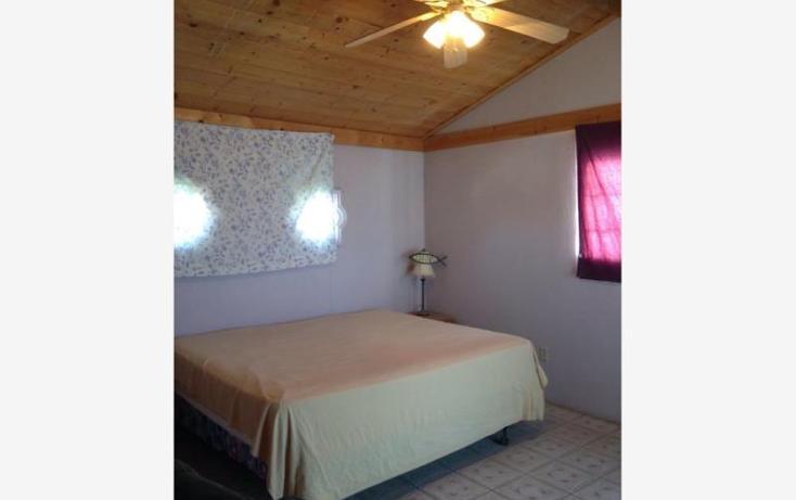 Foto de casa en venta en calle tercera 126, rancho nuevo, suite 126 126, vicente guerrero, ensenada, baja california, 1934090 No. 20