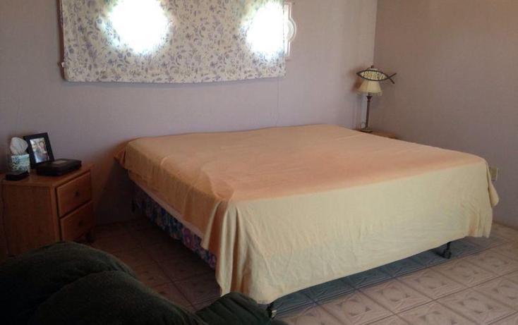 Foto de casa en venta en calle tercera 126, rancho nuevo, suite 126 126, vicente guerrero, ensenada, baja california, 1934090 No. 21