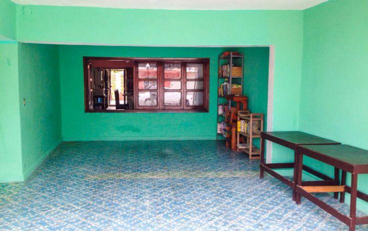 Foto de casa en venta en calle tercera 4903, benito juárez, mazatlán, sinaloa, 1584258 no 03