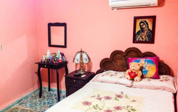 Foto de casa en venta en calle tercera 4903, benito juárez, mazatlán, sinaloa, 1584258 no 05