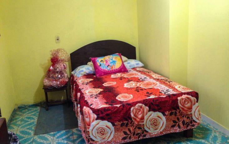 Foto de casa en venta en calle tercera 4903, benito juárez, mazatlán, sinaloa, 1584258 no 07