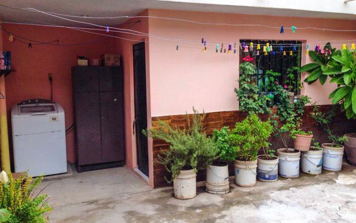 Foto de casa en venta en calle tercera 4903, benito juárez, mazatlán, sinaloa, 1584258 no 09