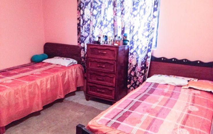 Foto de casa en venta en calle tercera 4903, benito juárez, mazatlán, sinaloa, 1584258 no 10