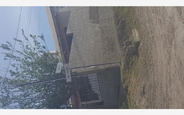 Foto de terreno habitacional en venta en calle tesoro y tamaulipas 1, mariano matamoros centro, tijuana, baja california norte, 1703358 no 01