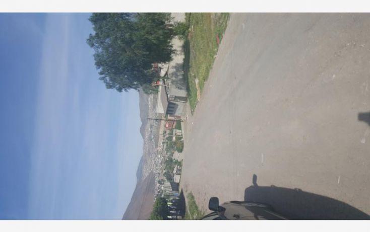 Foto de terreno habitacional en venta en calle tesoro y tamaulipas 1, mariano matamoros centro, tijuana, baja california norte, 1703358 no 03