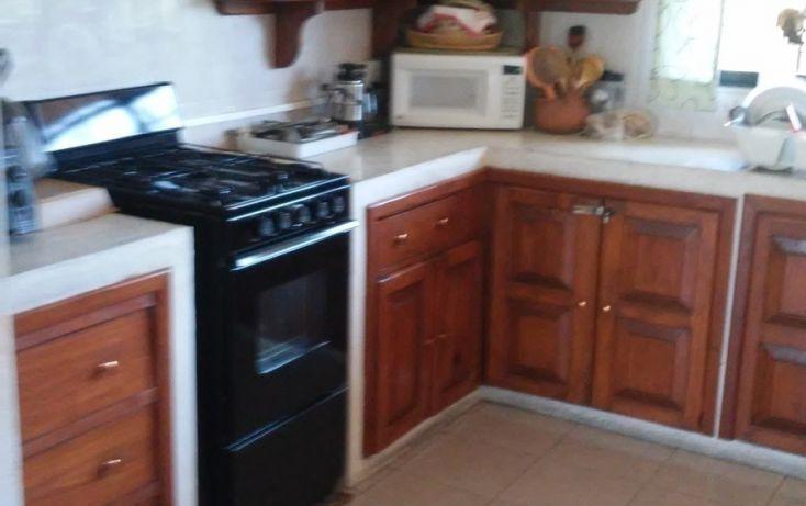 Foto de casa en venta en calle texalco n 8 con esquina ixtlixochitl y camaca, la purificación tepetitla, texcoco, estado de méxico, 1625850 no 01