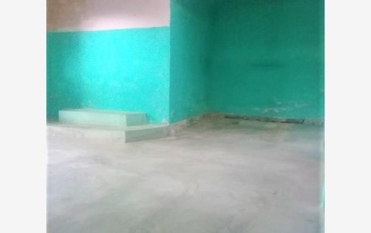 Foto de casa en venta en calle tezozomoc manzana 16,lote 17, azteca, tuxtla gutiérrez, chiapas, 3418461 No. 04