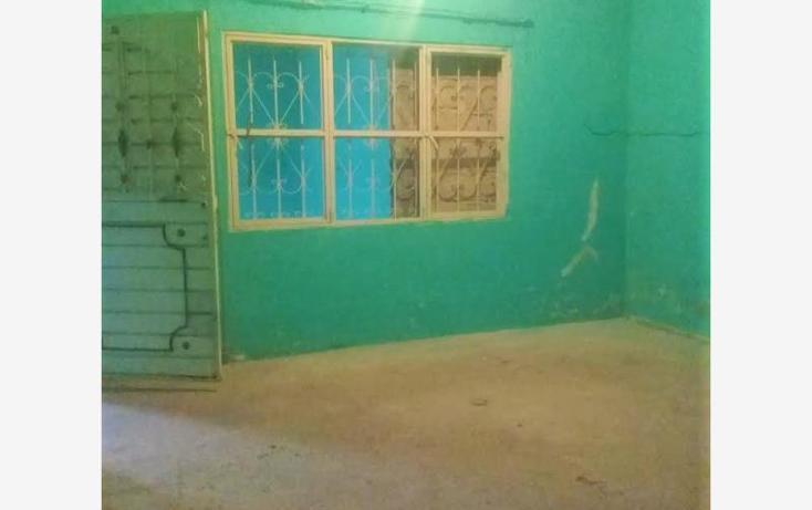 Foto de casa en venta en calle tezozomoc manzana 16,lote 17, azteca, tuxtla gutiérrez, chiapas, 3418461 No. 06