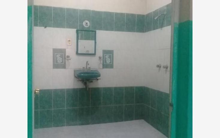 Foto de casa en venta en calle tezozomoc manzana 16,lote 17, azteca, tuxtla gutiérrez, chiapas, 3418461 No. 07