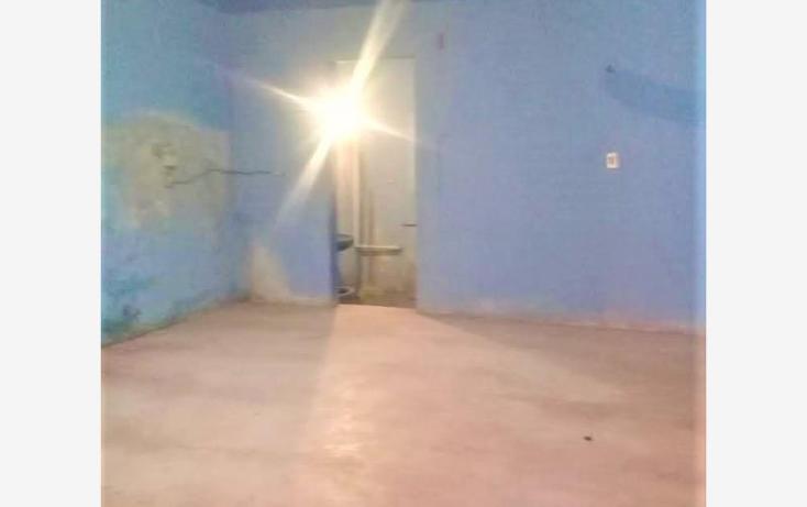 Foto de casa en venta en calle tezozomoc manzana 16,lote 17, azteca, tuxtla gutiérrez, chiapas, 3418461 No. 09