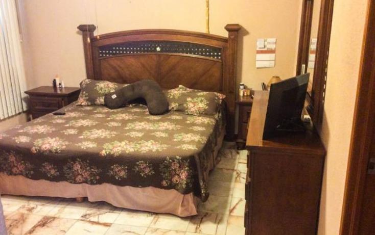 Foto de casa en venta en  31, el cid, mazatlán, sinaloa, 1151557 No. 06