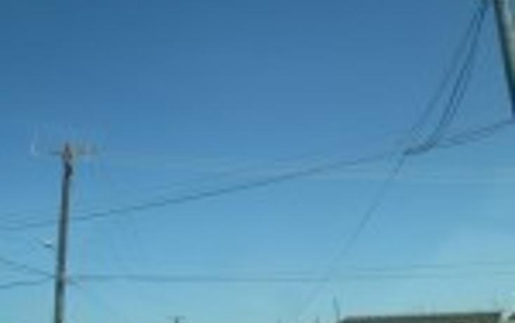 Foto de terreno habitacional en venta en calle tonatiu , aztlán, playas de rosarito, baja california, 1394587 No. 06