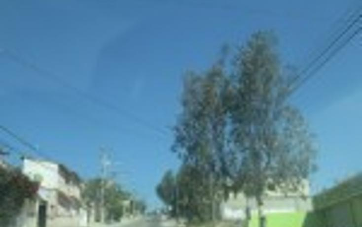 Foto de terreno habitacional en venta en calle tonatiu , aztlán, playas de rosarito, baja california, 1394587 No. 16