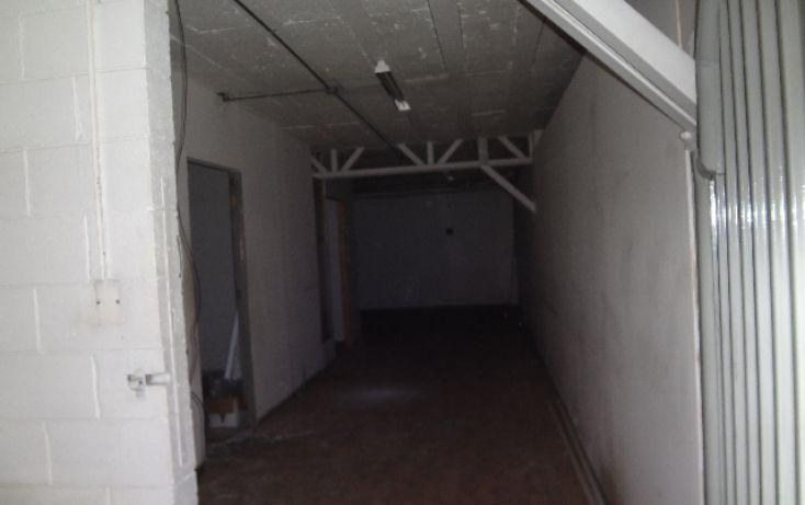 Foto de bodega en renta en calle tres, industrial alce blanco, naucalpan de juárez, estado de méxico, 1949634 no 05