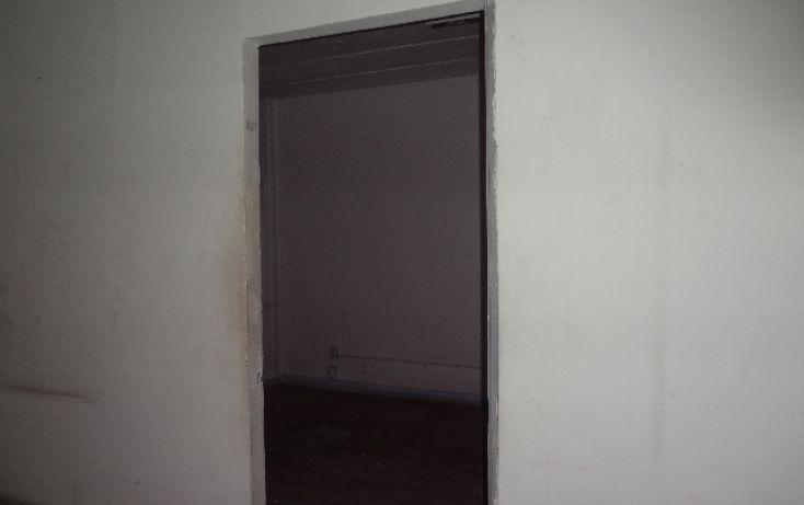 Foto de bodega en renta en calle tres, industrial alce blanco, naucalpan de juárez, estado de méxico, 1949634 no 08