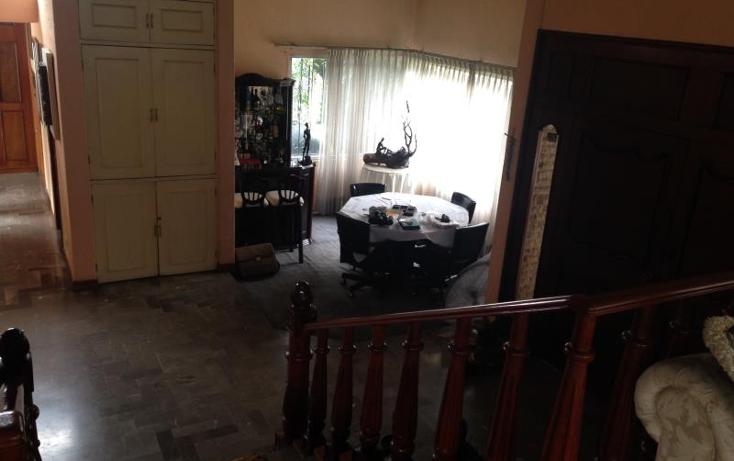 Foto de casa en venta en calle trigo 10, san mateo, toluca, m?xico, 375736 No. 02