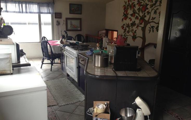 Foto de casa en venta en calle trigo 10, san mateo, toluca, m?xico, 375736 No. 04