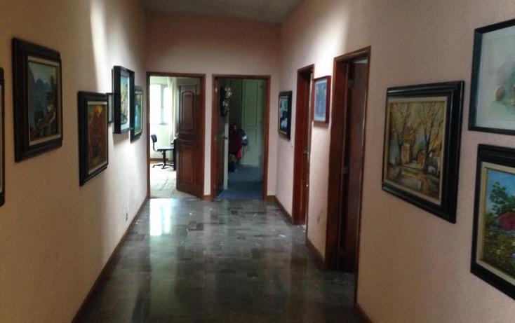 Foto de casa en venta en calle trigo 10, san mateo, toluca, m?xico, 375736 No. 05