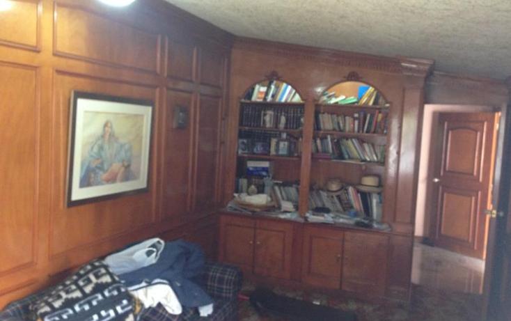 Foto de casa en venta en calle trigo 10, san mateo, toluca, m?xico, 375736 No. 06