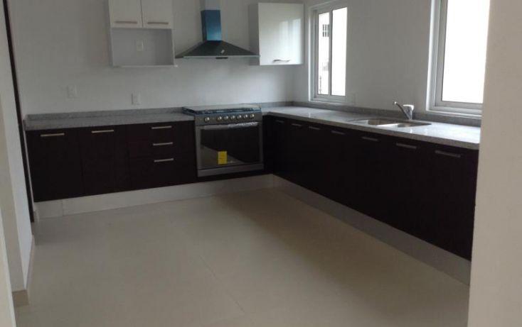 Foto de casa en venta en calle tuna, desarrollo habitacional zibata, el marqués, querétaro, 1017755 no 03