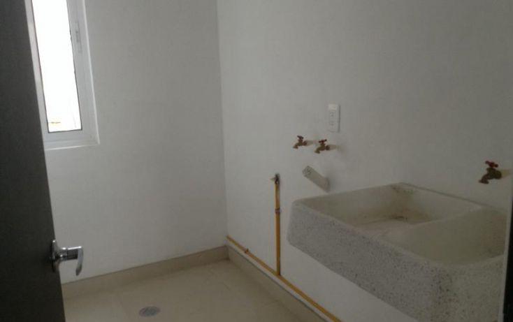 Foto de casa en venta en calle tuna, desarrollo habitacional zibata, el marqués, querétaro, 1017755 no 04