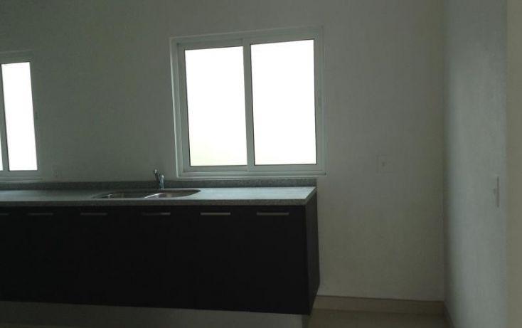 Foto de casa en venta en calle tuna, desarrollo habitacional zibata, el marqués, querétaro, 1017755 no 05