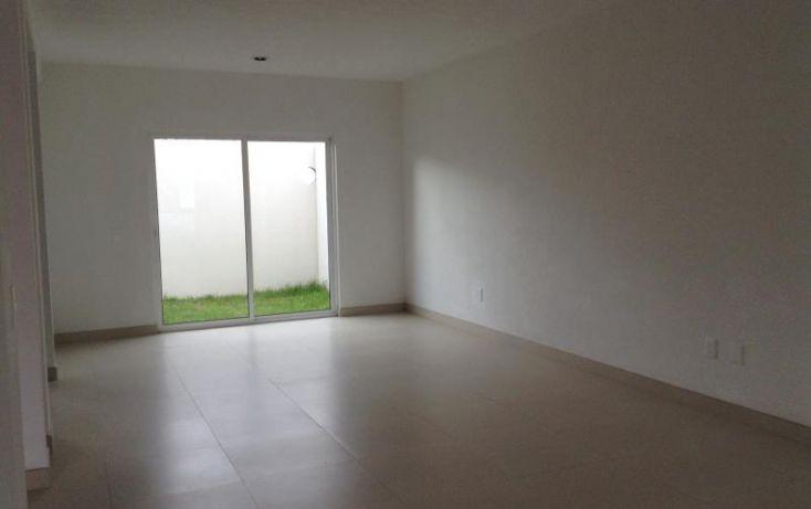 Foto de casa en venta en calle tuna, desarrollo habitacional zibata, el marqués, querétaro, 1017755 no 06