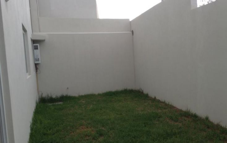 Foto de casa en venta en calle tuna, desarrollo habitacional zibata, el marqués, querétaro, 1017755 no 07