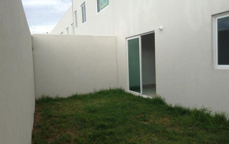 Foto de casa en venta en calle tuna, desarrollo habitacional zibata, el marqués, querétaro, 1017755 no 08