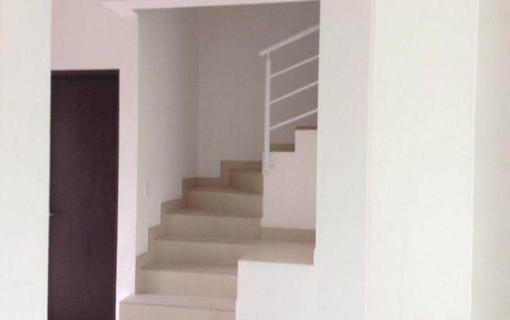 Foto de casa en venta en calle tuna, desarrollo habitacional zibata, el marqués, querétaro, 1017755 no 09