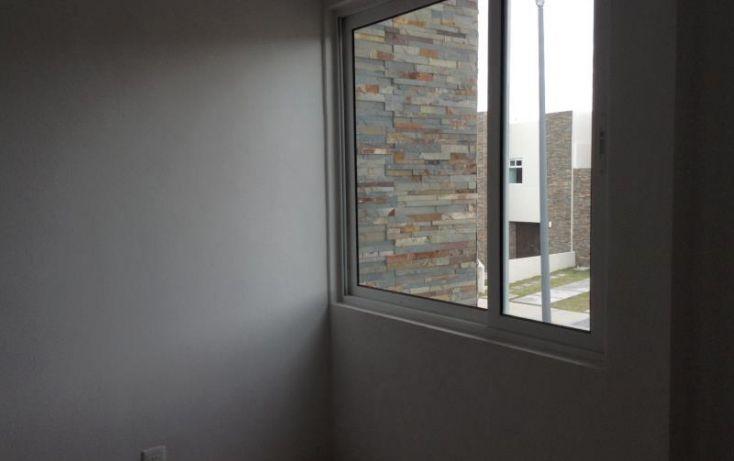Foto de casa en venta en calle tuna, desarrollo habitacional zibata, el marqués, querétaro, 1017755 no 10