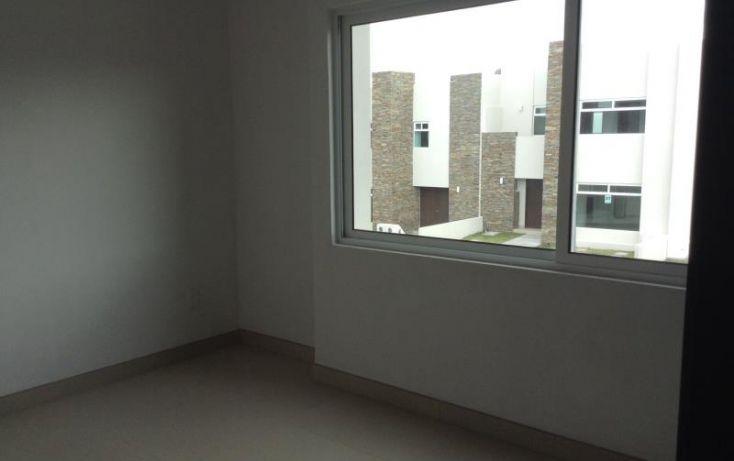Foto de casa en venta en calle tuna, desarrollo habitacional zibata, el marqués, querétaro, 1017755 no 11