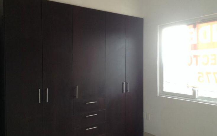 Foto de casa en venta en calle tuna, desarrollo habitacional zibata, el marqués, querétaro, 1017755 no 15