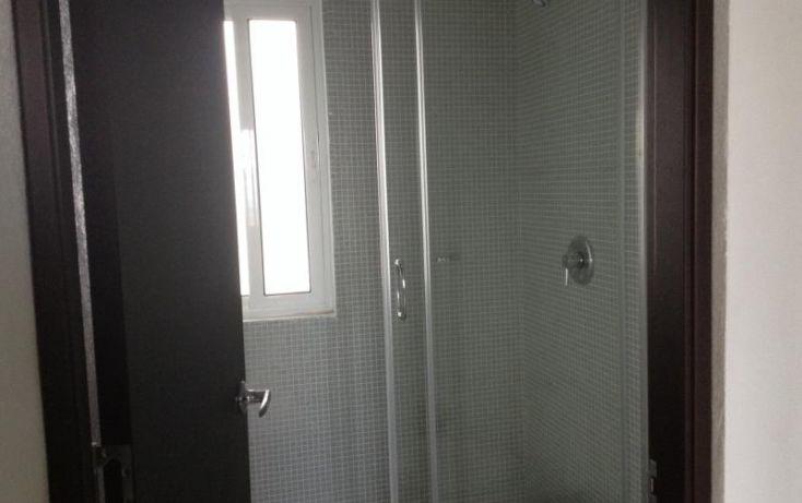 Foto de casa en venta en calle tuna, desarrollo habitacional zibata, el marqués, querétaro, 1017755 no 17