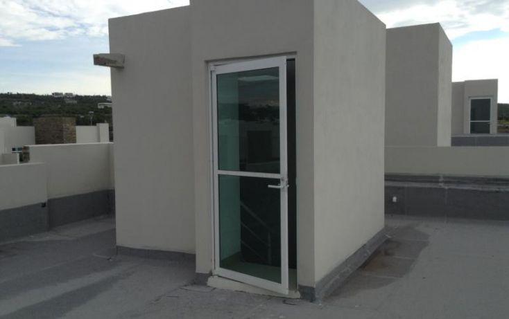 Foto de casa en venta en calle tuna, desarrollo habitacional zibata, el marqués, querétaro, 1017755 no 18